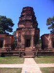 Ankow Wat