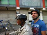 moto taxi :)
