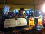 street food, wohhoo